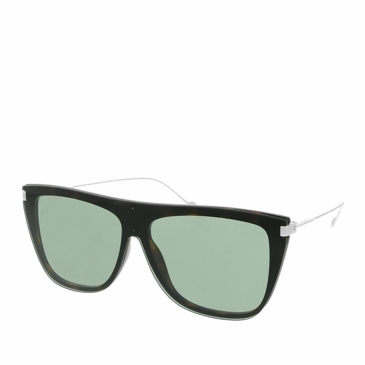 Sonnenbrille, Saint Laurent, SL 1 T 99 006