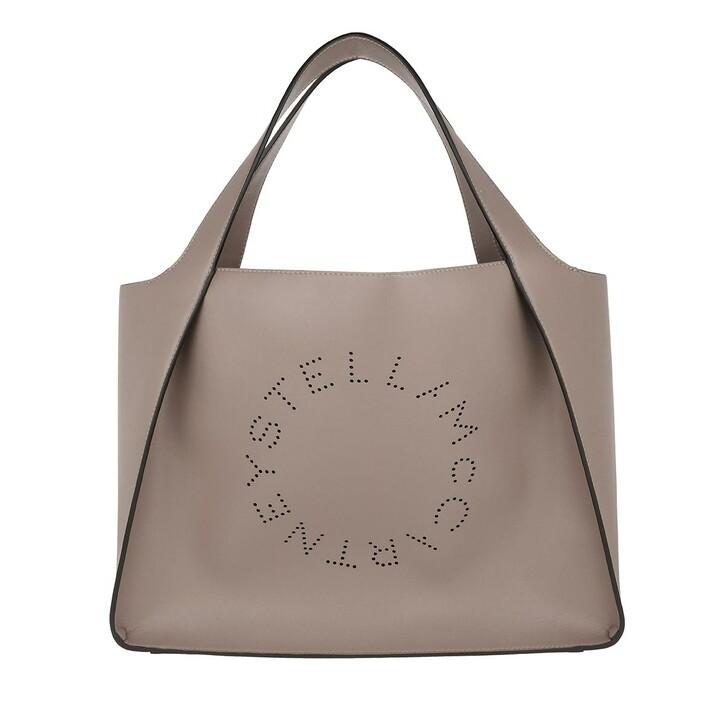Handtasche, Stella McCartney, Shoulder Bag Moss