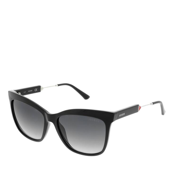 Sonnenbrille, Guess, GU7620 5501B