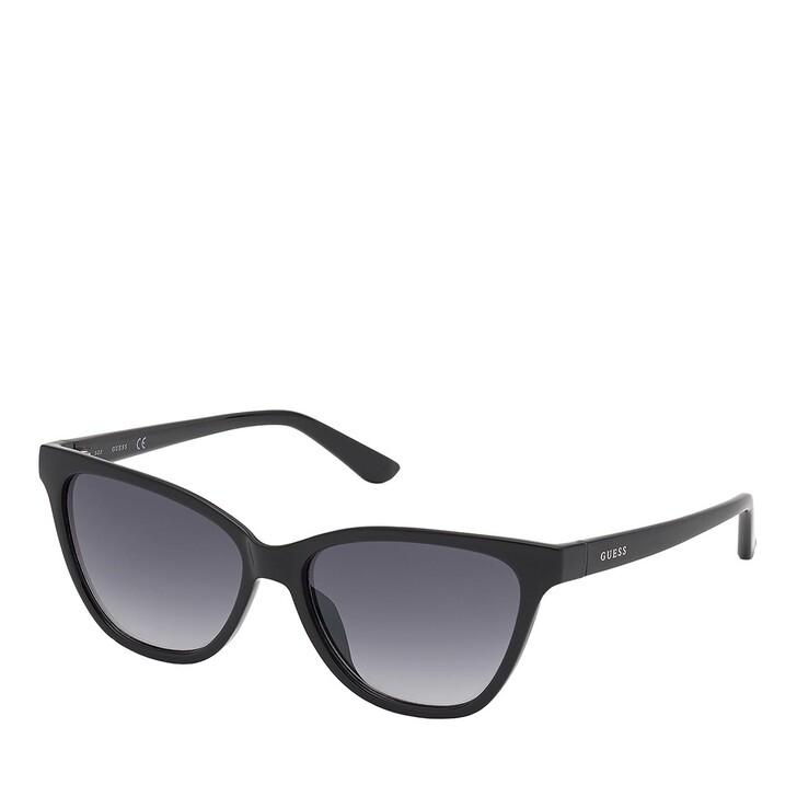 Sonnenbrille, Guess, GU7777 Black