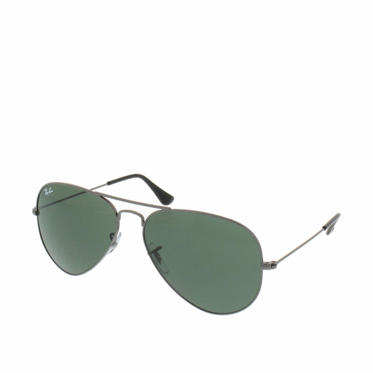 Sonnenbrille, Ray-Ban, RB 0RB3025 58 W0879