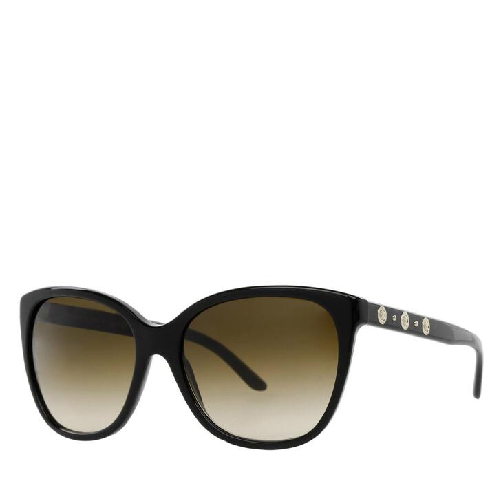 Sonnenbrille, Versace, VE 0VE4281 57 GB1/13