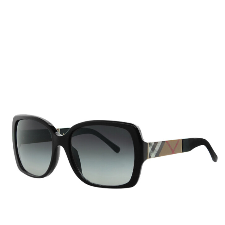 sunglasses, Burberry, BE 0BE4160 58 34338G