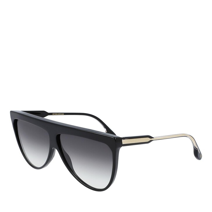 Sonnenbrille, Victoria Beckham, VB619S BLACK