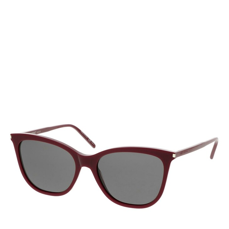 Sonnenbrille, Saint Laurent, SL 305 55 004
