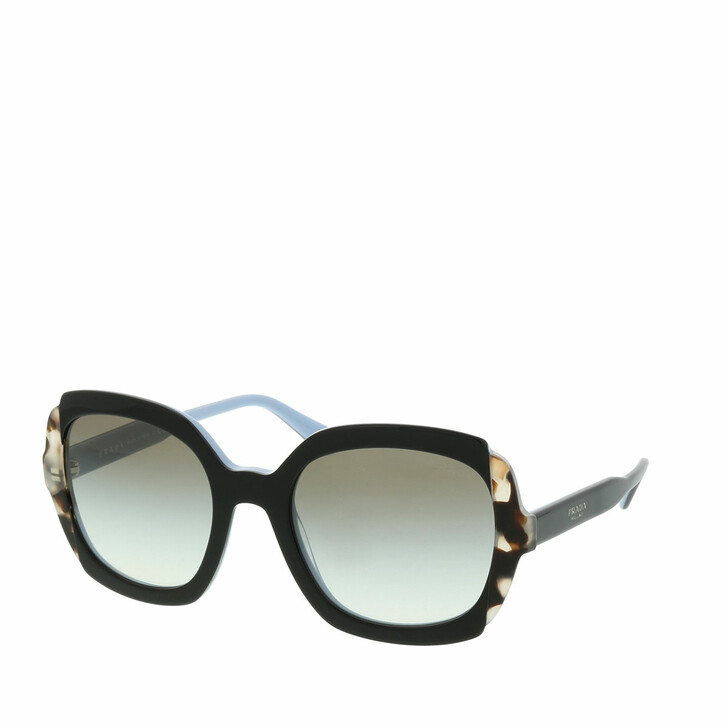 Sonnenbrille, Prada, PR 0PR 16US KHR0A754