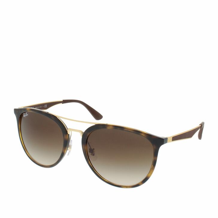 sunglasses, Ray-Ban, RB 0RB4285 55 710/13
