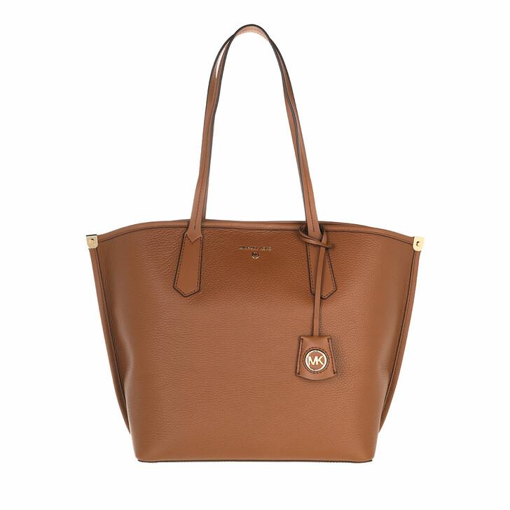 bags, MICHAEL Michael Kors, Jane Large Tote Luggage