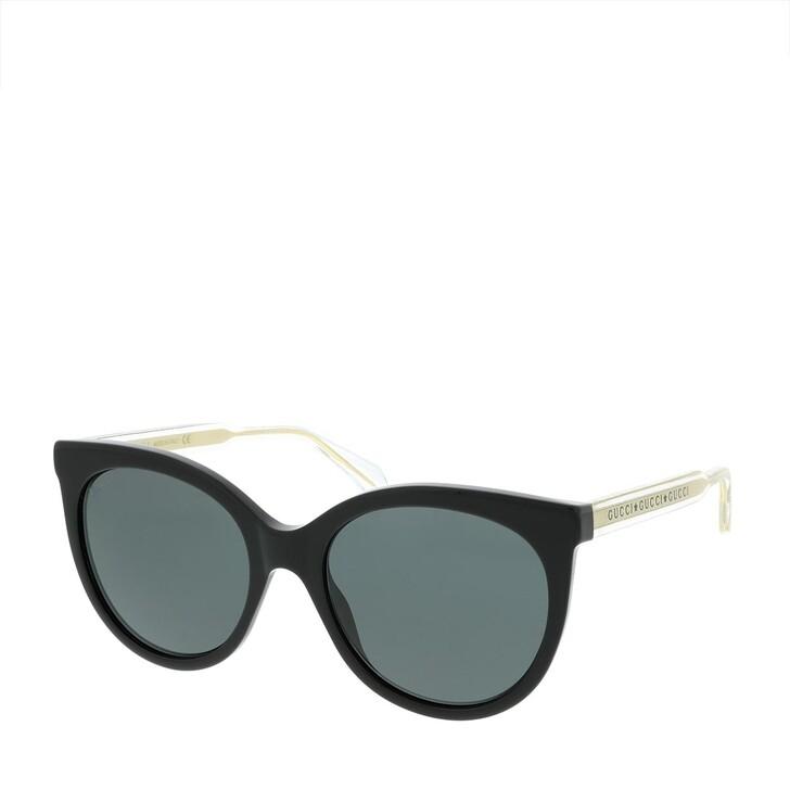 Sonnenbrille, Gucci, GG0565S 54 001
