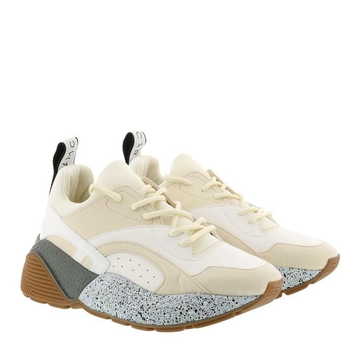 Schuh, Stella McCartney, Sneaker Multicolor