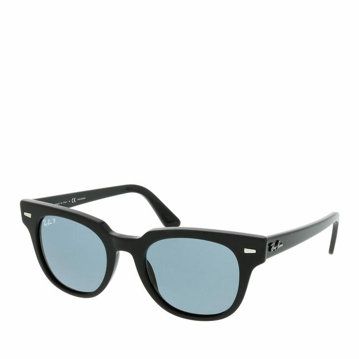 sunglasses, Ray-Ban, RB 0RB2168 50 901/52