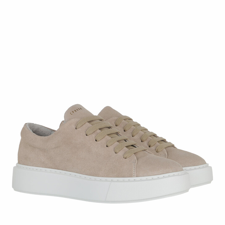 shoes, Copenhagen, Sneakers  Cream