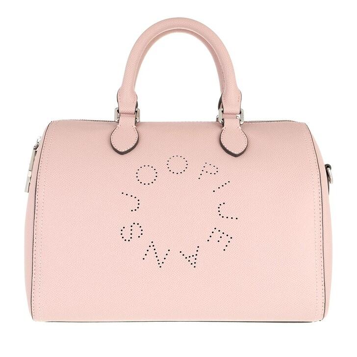 bags, JOOP! Jeans, Giro Aurora Handbag Shz Pale Mauve