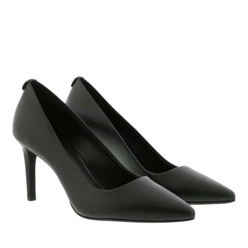 michael kors -  Pumps & High Heels - Dorothy Flex Pump - in schwarz - für Damen