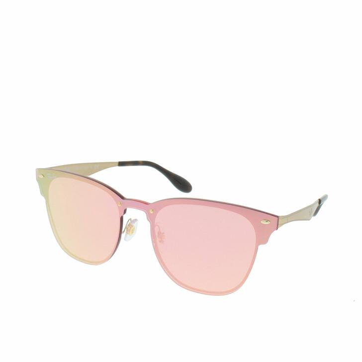 sunglasses, Ray-Ban, RB 0RB3576N 47 043/E4