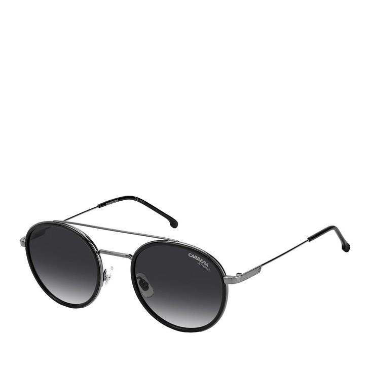 sunglasses, Carrera, CARRERA 2028T/S Black