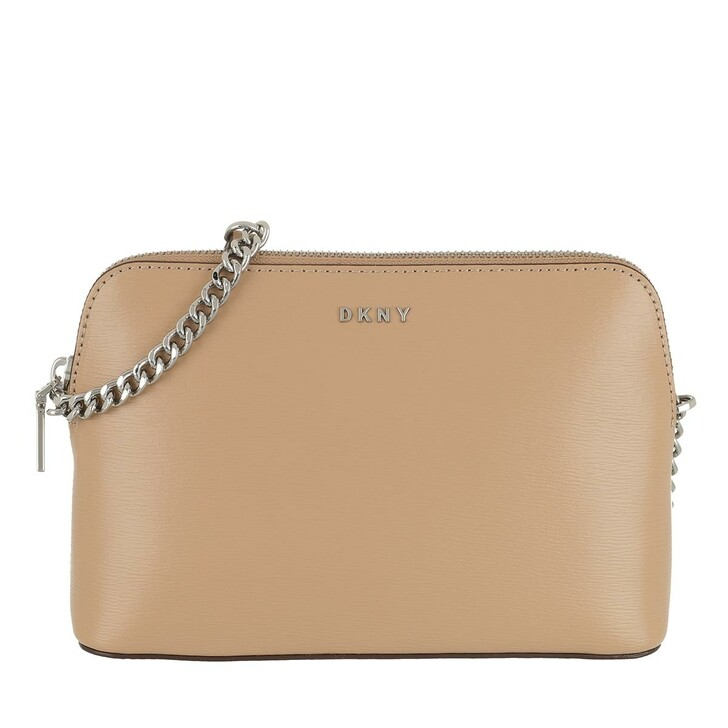 bags, DKNY, Bryant Dome Cbody Sutton Jute