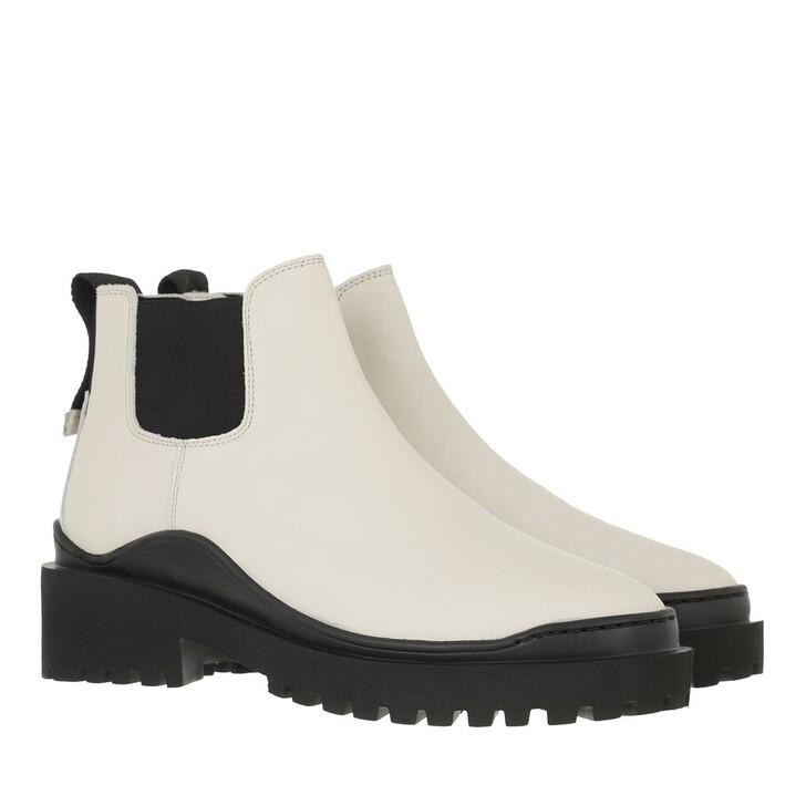 shoes, Nubikk, Fae Blues Beige Leather