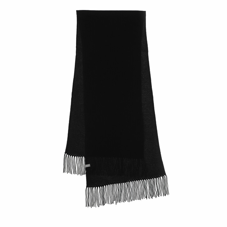 scarves, FTC Cashmere, Scarf Moonless Night