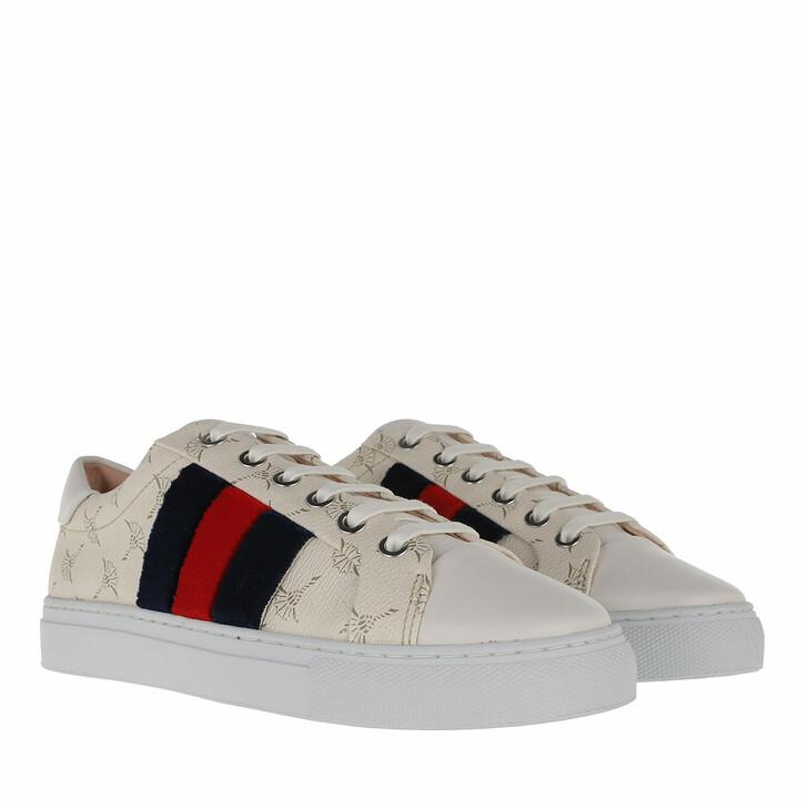 Schuh, JOOP!, Cortina Due Coralie Sneaker Offwhite