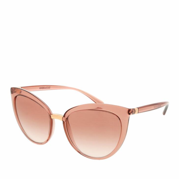 sunglasses, Dolce&Gabbana, DG 0DG6113 55 314813