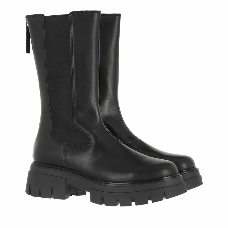 shoes, Ash, Lennox                                             Mustang Black