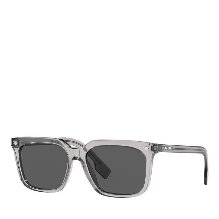 Sonnenbrille, Burberry, 0BE4337 GREY