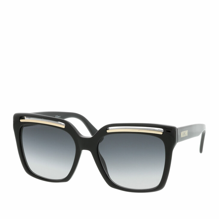 sunglasses, Moschino, MOS035/S Black