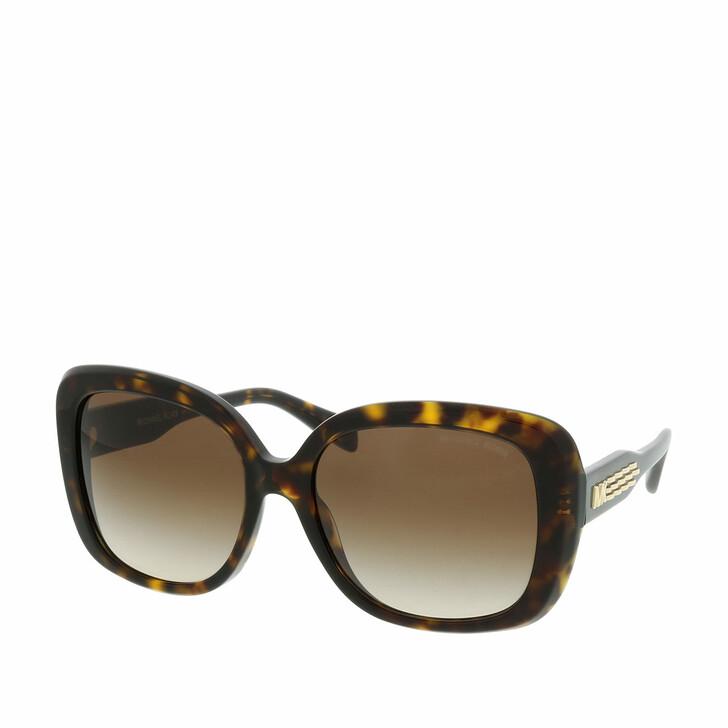 sunglasses, Michael Kors, MK 0MK2081 56 300613