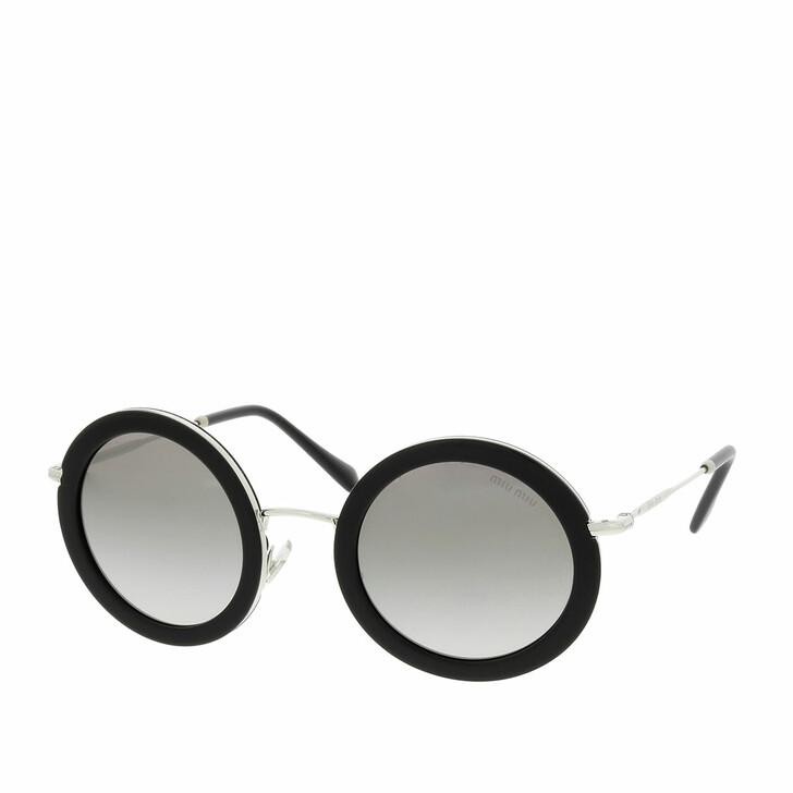 Sonnenbrille, Miu Miu, MU 0MU 59US 48 1AB5O0