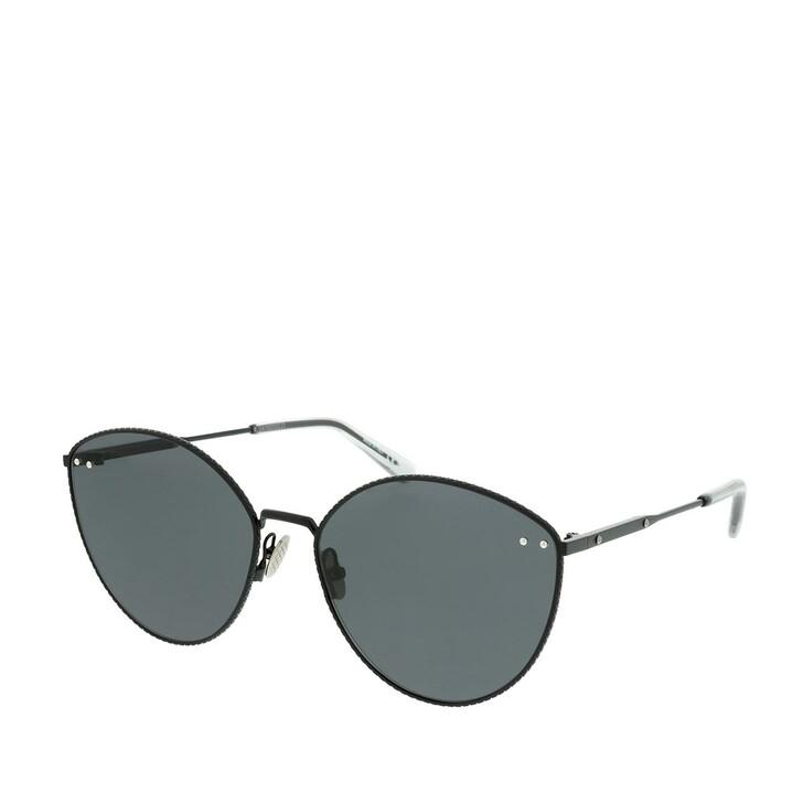 Sonnenbrille, Bottega Veneta, BV0259S 61 001