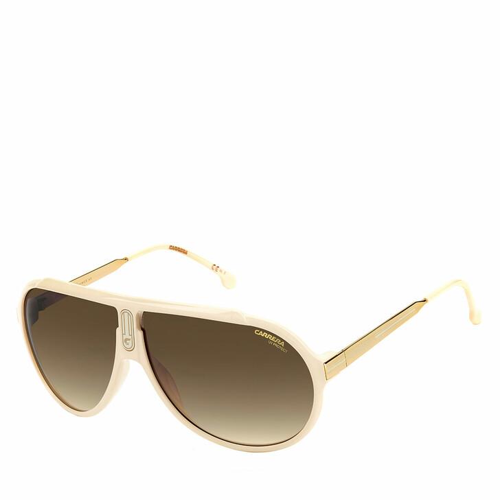 sunglasses, Carrera, ENDURANCE65 Ivory