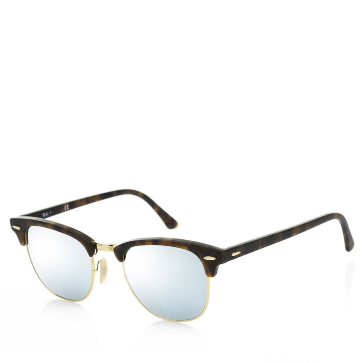 Sonnenbrille, Ray-Ban, RB 0RB3016 11453051