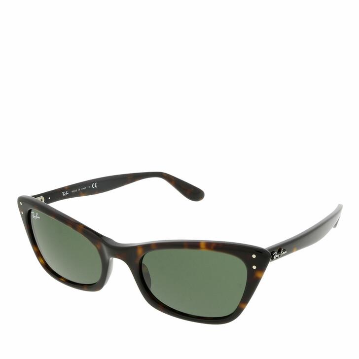 sunglasses, Ray-Ban, Woman Sunglasses 0RB2299 Havana