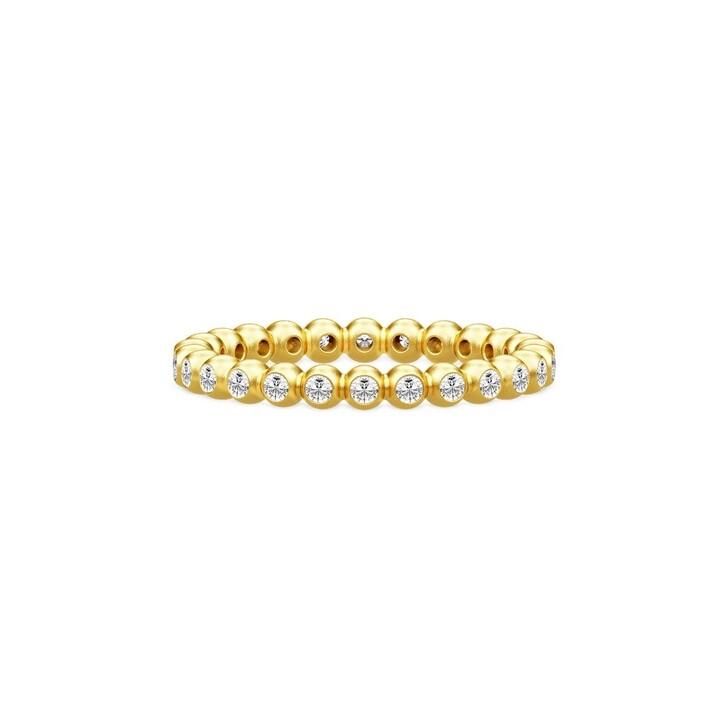 Ring, Julie Sandlau, Gracious Ring Gold