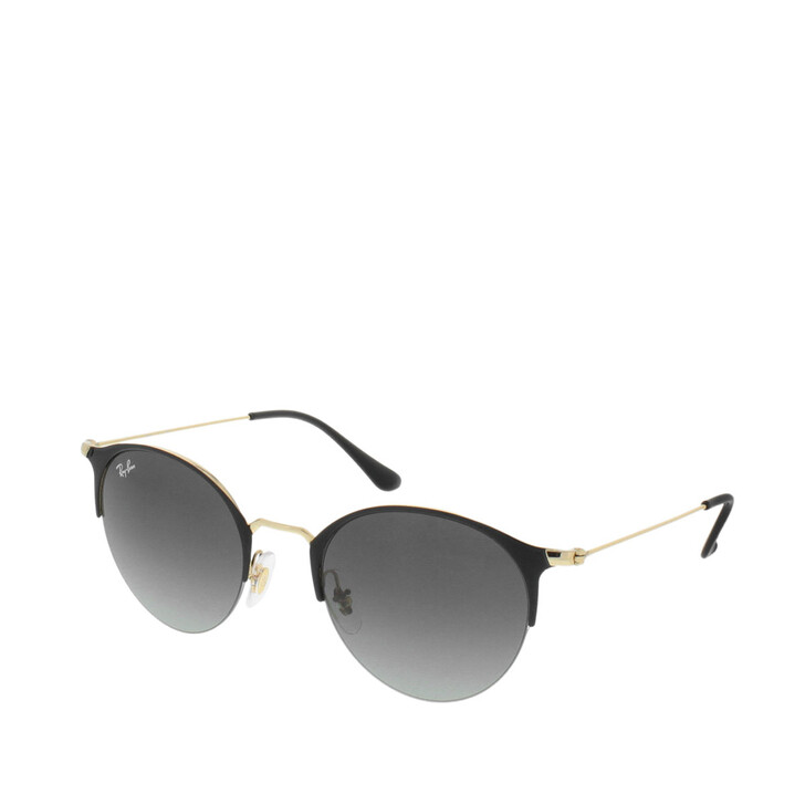 Sonnenbrille, Ray-Ban, RB 0RB3578 50 187/11