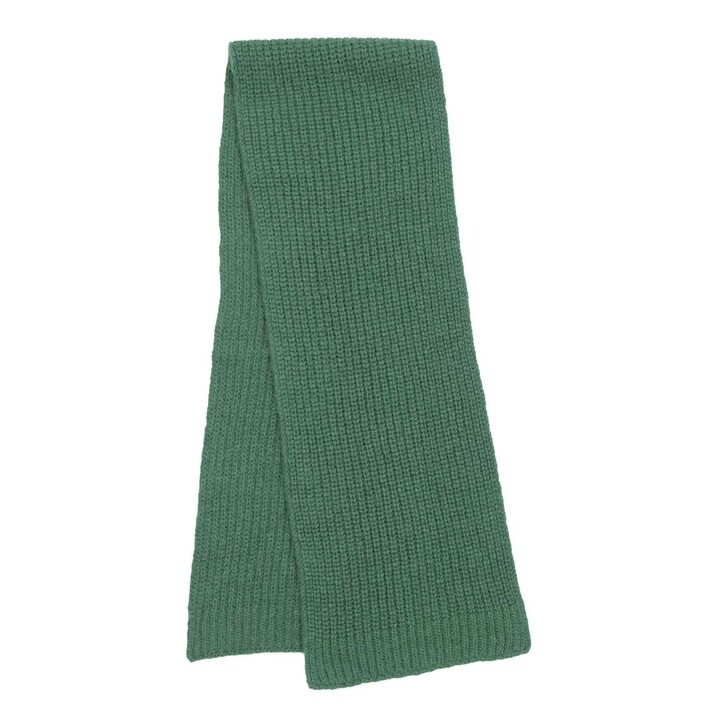 Schal, Closed, Knit Scarf Hedgerow