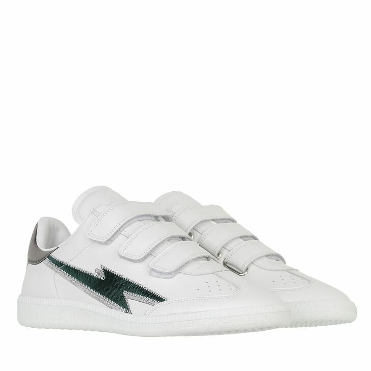 shoes, Isabel Marant, Beth Slipper Petrol