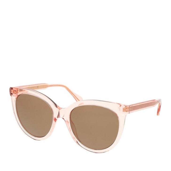 Sonnenbrille, Gucci, GG0565S 54 004