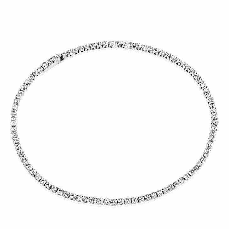 bracelets, Sif Jakobs Jewellery, Ellera Bracelet Sterling Silver 925