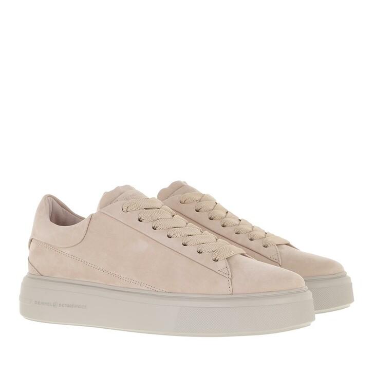 Schuh, Kennel & Schmenger, Pro Sneaker Desert