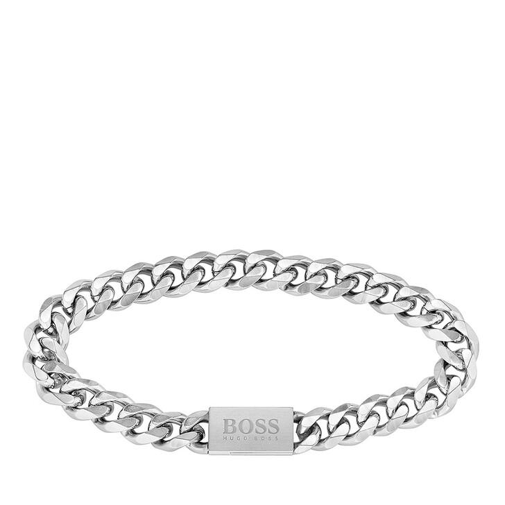 Armreif, Boss, Bracelet Silver