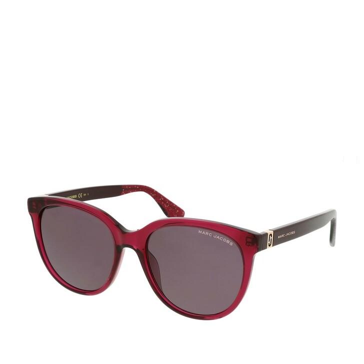 Sonnenbrille, Marc Jacobs, MARC 445/S Cherry