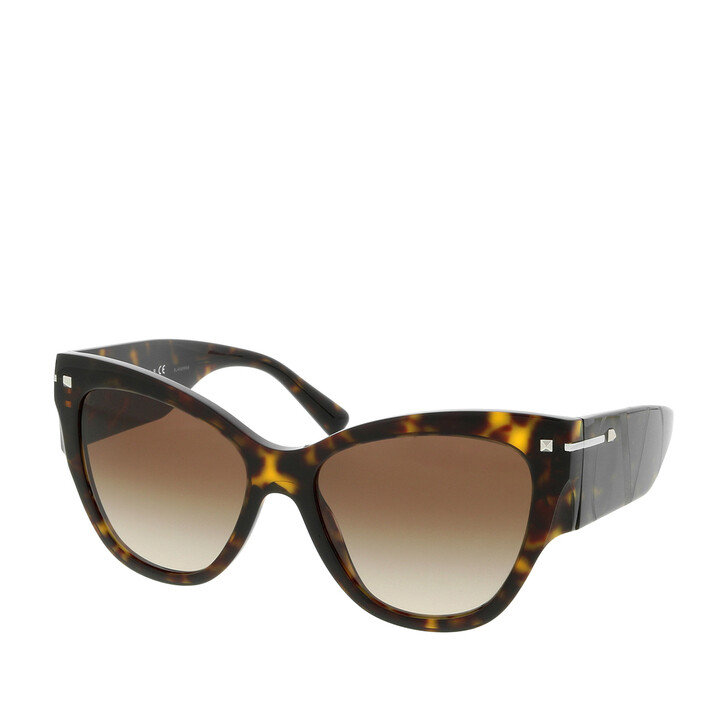 Sonnenbrille, Valentino, VA 0VA4028 50021355