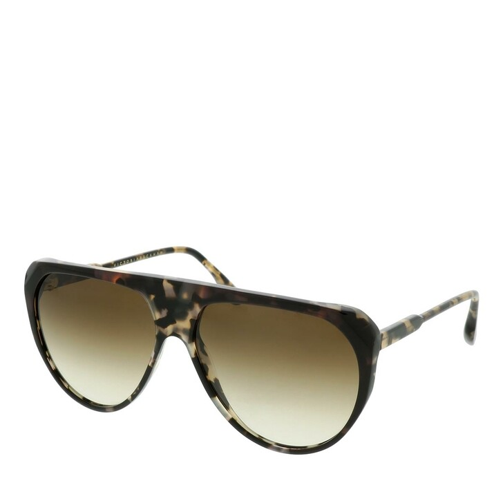 Sonnenbrille, Victoria Beckham, VB600S 061