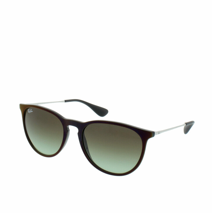 Sonnenbrille, Ray-Ban, RB 0RB4171 54 6316E8
