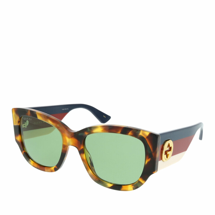 sunglasses, Gucci, GG0276S 53 004