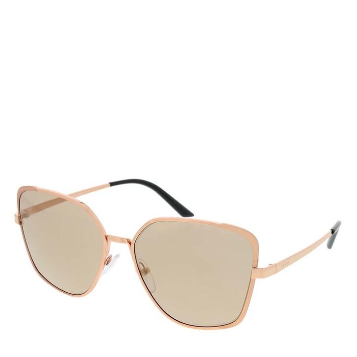 sunglasses, Prada, Women Sunglasses Conceptual 0PR 60XS