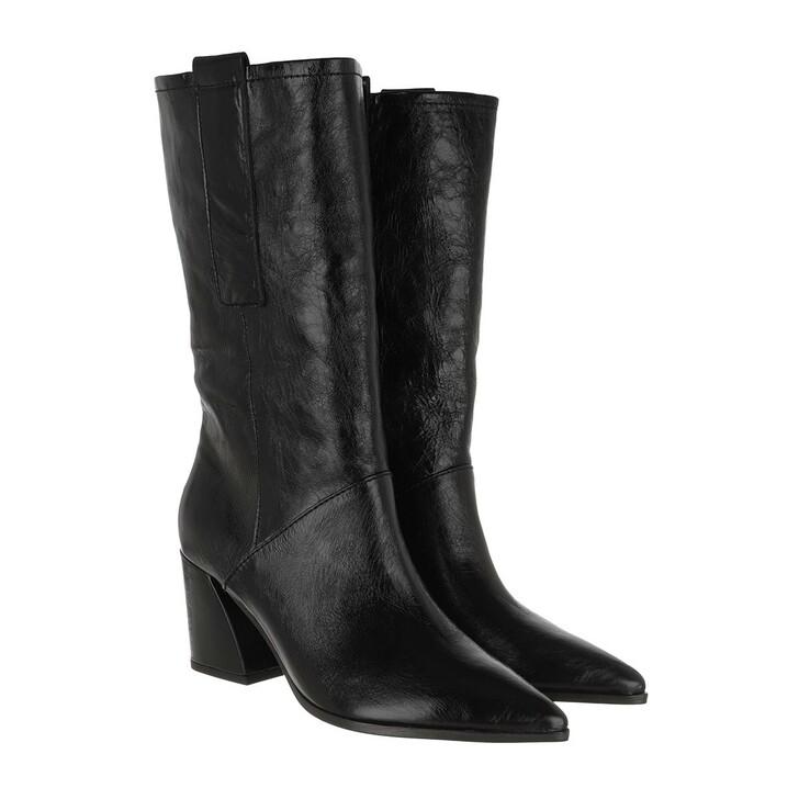 Schuh, Kennel & Schmenger, Amber Boot Black