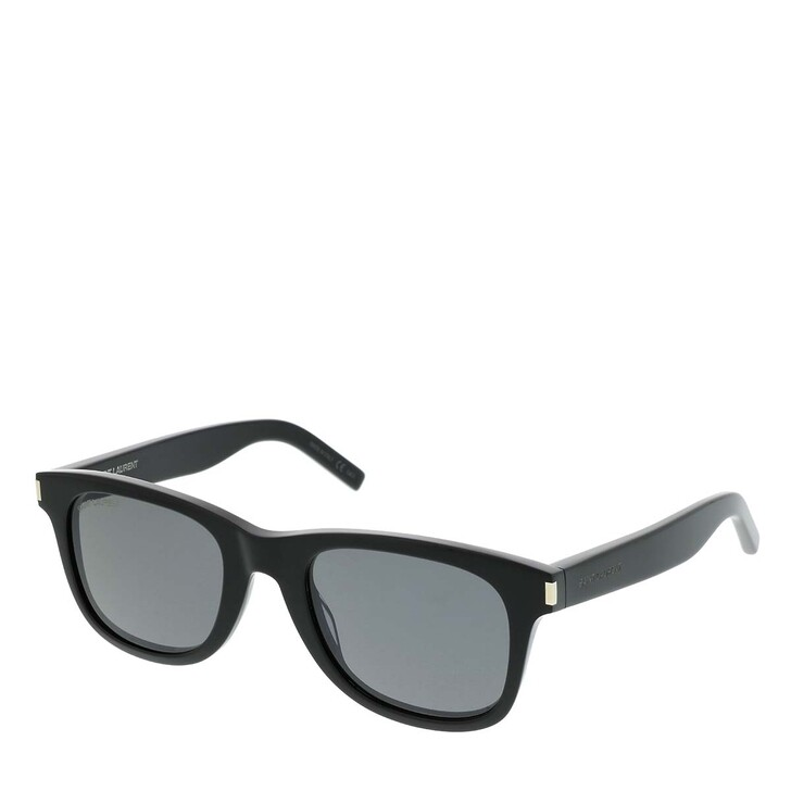 Sonnenbrille, Saint Laurent, SL 51 50 002